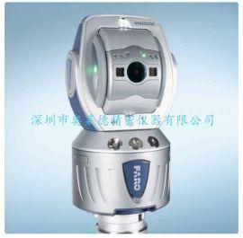 美国法如FARO Vantage激光跟踪仪 大型激光扫描仪 便携式三维测量仪