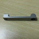 東莞廠家壓鑄鋁合金登山扣,鋁合金鑰匙配件壓鑄加工,鋁合金拉手,鋁合金鑰匙配件壓鑄加工