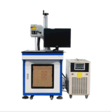 硅膠按鍵電子元件禮品數據線紫外鐳射打標機 鐳雕機 刻字機打碼機
