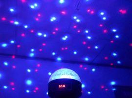 照亮LED水晶魔球XL-10