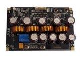 激光二极管电源LDD-DC15-40A2V-C