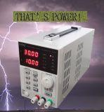 数控可调电源30V10A