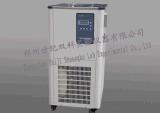 世纪双科低温冷却液循环泵DLSB-5/80