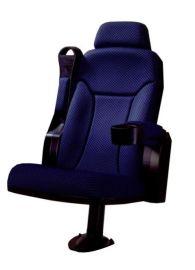 体育场座椅(S21)