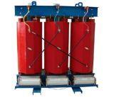 河南SCB10-630/10干式变压器