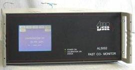 AL5002快速一氧化碳分析仪