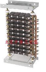 ZX2系列电阻器、不锈钢电阻器、频敏变阻器、负载柜、频敏启动柜
