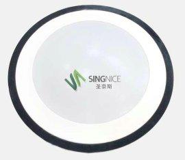 15W 圆形LED吸顶灯
