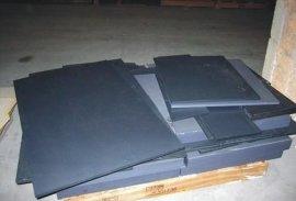 黑色ABS板