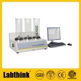 饮料瓶容器透氧仪(G2/130)