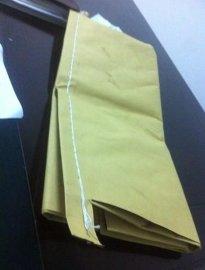 河南商丘三合一纸塑复合袋