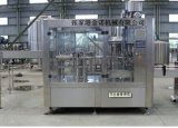 供應JN18-18-6張家港廠家直銷全自動飲料機械成套生產設備