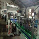 廠家供應DP系列倒瓶殺菌機 果汁飲料生產設備 礦泉水灌裝機
