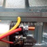 豪沃T7空氣濾芯WG97251901029725190103豪沃T7濾芯豪沃T7濾清器原