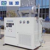 反應釜壓機硫化機專用電加熱導熱油鍋爐導熱油加熱器