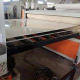 金韋爾機械PC陽光板、擴散板材擠出生產設備 PC陽光板設備