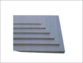优质PVC硬塑料板