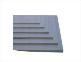 **PVC硬塑料板