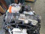 康明斯4D107發動機總成 原裝進口4D107