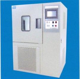 高低温交变试验箱(WGD/J-4005)
