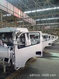 豪沃輕卡駕駛室配件圖 豪沃輕卡駕駛室廠家 豪沃輕卡駕駛室價格