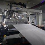 金韦尔PC、PMMA光学片材生产线设备