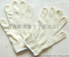 800g棉紗手套AS型