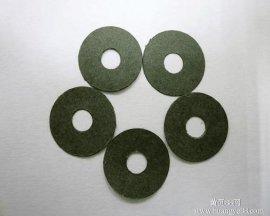 深圳高科技电子材料-青稞纸绝缘垫片,**兴明星科技