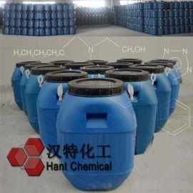 耐高温压敏胶水 强力透明不干胶 水性丙烯酸压敏胶