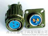 Y2系列圆形电连接器