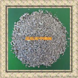膨润土(粘土)干燥剂