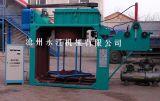 厂家直销优质大型拔丝机钢筋拉丝机专业生产销售