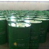 信陽高溫鏈條油/安徽定型機高溫鏈條油 300度無油泥