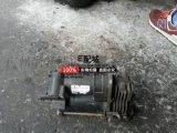 奔驰W221打气泵S300 S350 S500 S600打气泵原装二手拆车件