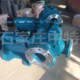 供应GMZ抽砂泵 耐磨抽砂泵 船用抽砂泵销售处 石家庄**工业泵厂