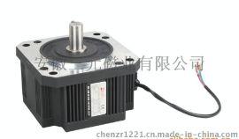 70TYD-L60安徽三元单相交流永磁低速同步电机