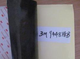特价**美国3M9448HKB-装饰品双面胶