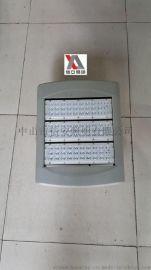 中山信安照明专业生产LED路灯、LED灯具厂家