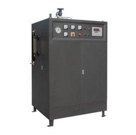 LDR0.43-0.8全自动电蒸汽锅炉,300KW电锅炉,节能环保蒸汽锅炉