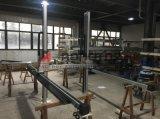 三轴码垛机械手 喷涂机械手 搬运机械手  定制机械手