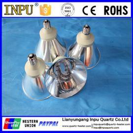 化学反应催化仿进口陶瓷加热板 加热瓦 电热瓦