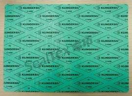 KLINGER sil C-4400无石棉橡胶板