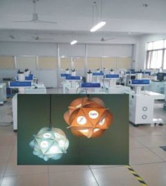 提供有关激光打字机价格优惠 激光器 光纤激光雕刻机低价供应信息商光谷PLY-30