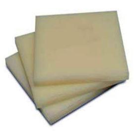 加工制作 MC尼龙板 白色PP板 品质优良