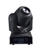 LED15/30W迷你圖案搖頭燈