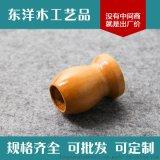 东洋木工 化妆刷手柄 木制化妆刷手柄 木手柄