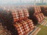 膠帶機槽形託輥生產廠家多種規格有現貨