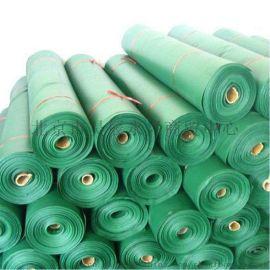 北京防火布厂家 防水阻燃防火布优惠 玻璃纤维阻燃布