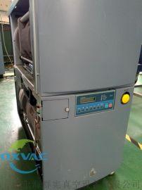 泵组维修保养ULVAC LR1200