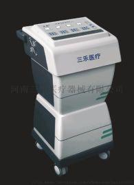 中药离子导入治疗仪临床使用收费标准